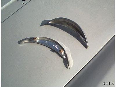 361459544933 additionally 160918578942 together with 140332231263 moreover 181762070463 besides Carandclassic co uk uploads cars pontiac 2314742. on 1955 pontiac star chief